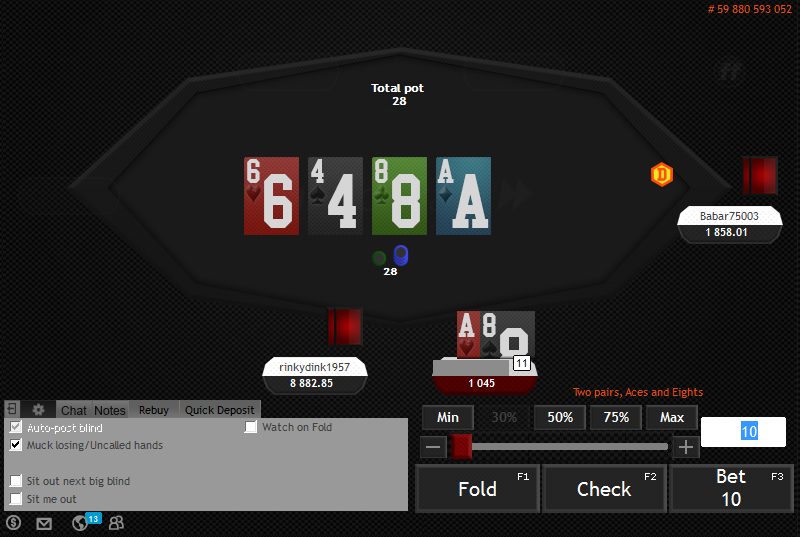 partypoker-mod-se-action-buttons