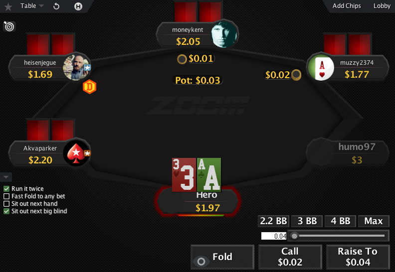 pokerstars-mod-se-action-buttons