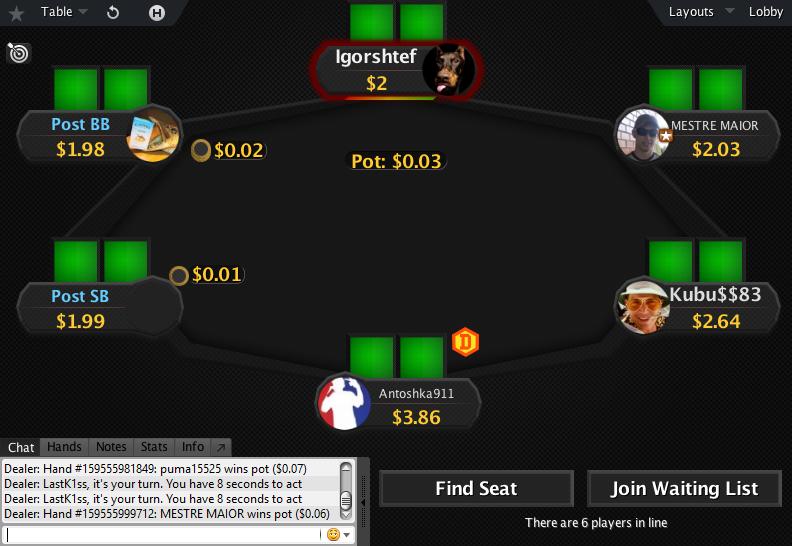 pokerstars-mod-se-green-backs