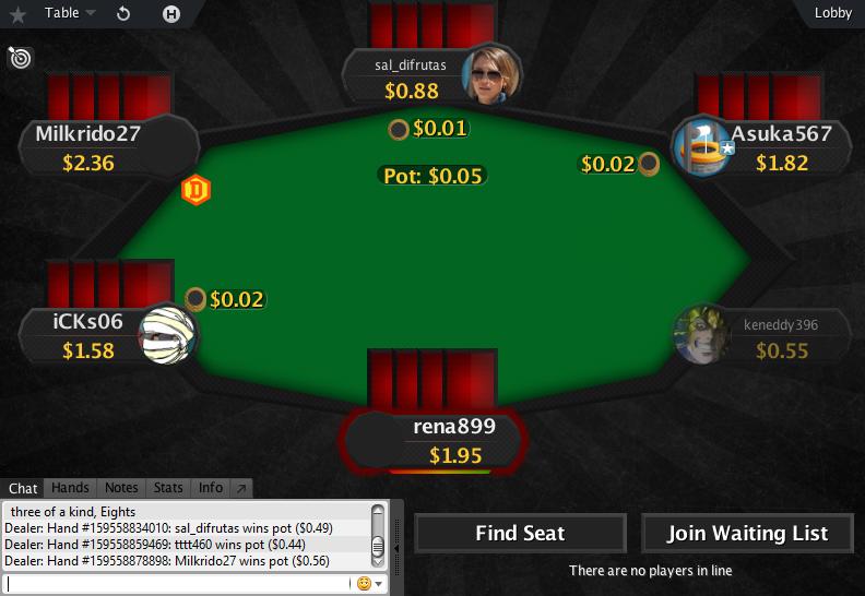 pokerstars-mod-se-green-felt