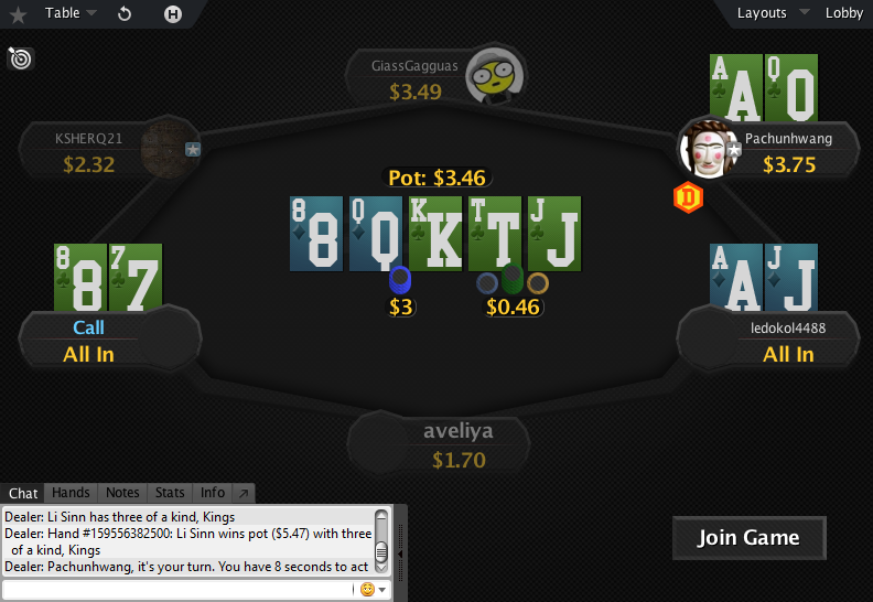 pokerstars-mod-se-nlh-sd3