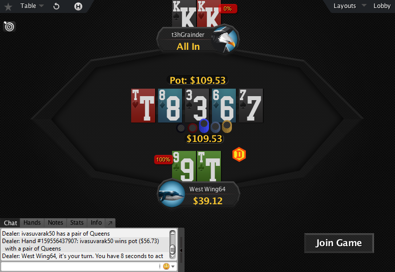 pokerstars-mod-se-nlh-sd5