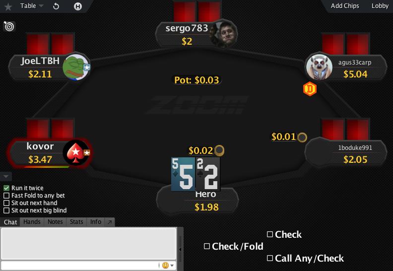 pokerstars-mod-se-pre-action-buttons