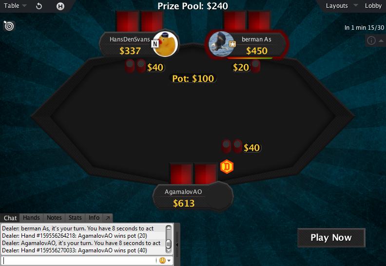 pokerstars-mod-se-spin1