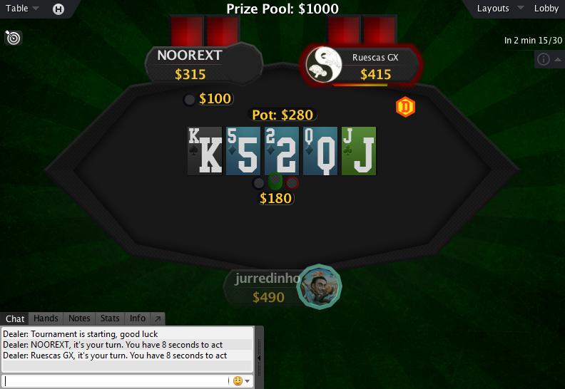pokerstars-mod-se-spin2