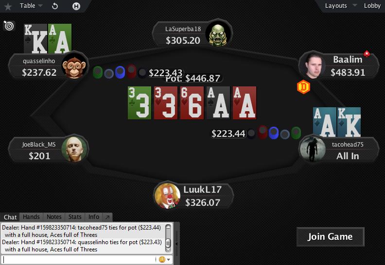 pokerstars-mod-se-white-fonts-1