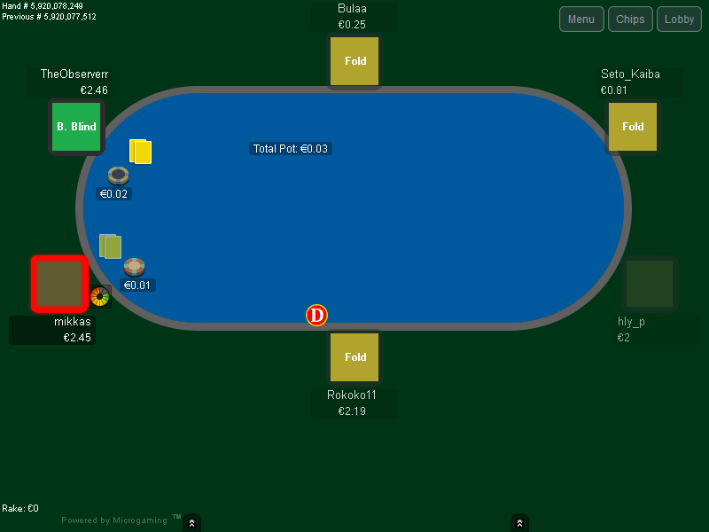 6max-nlh-colours-4