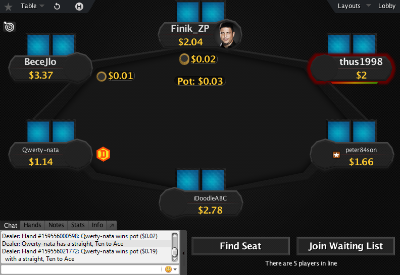 pokerstars-mod-se-blue-backs