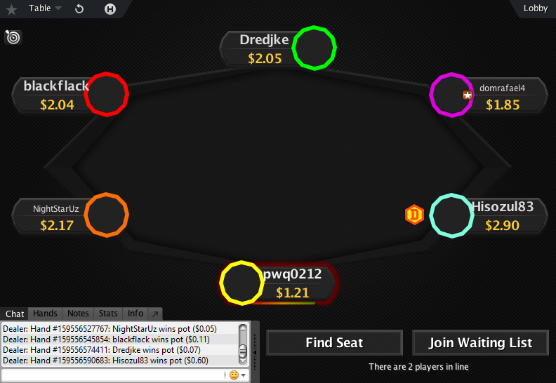 pokerstars-mod-se-coloured-notes1