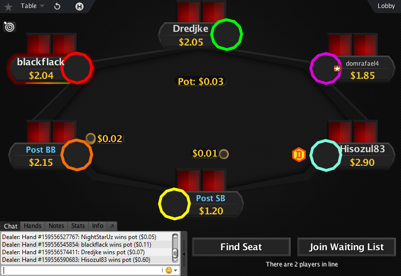 pokerstars-mod-se-coloured-notes2