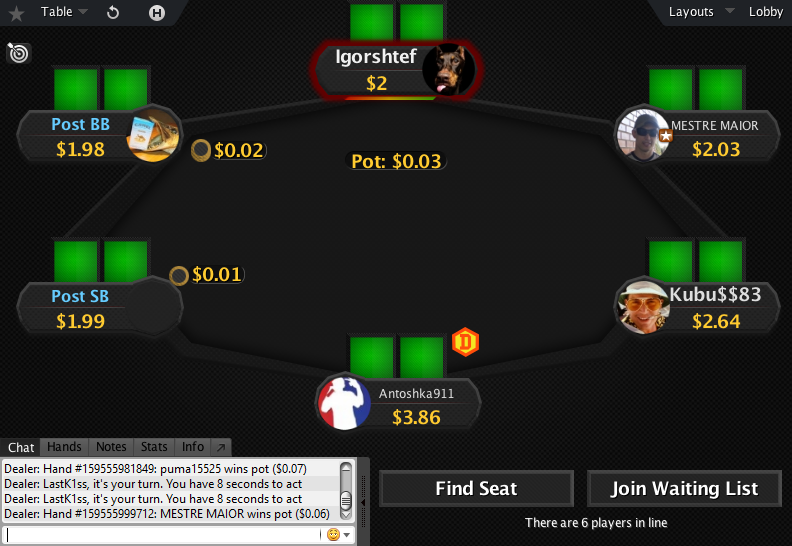 pokerstars-mod-se-green-backs
