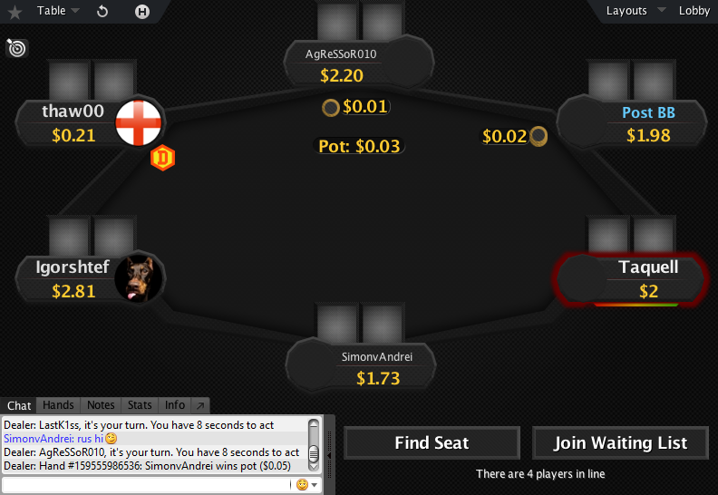 pokerstars-mod-se-grey-backs