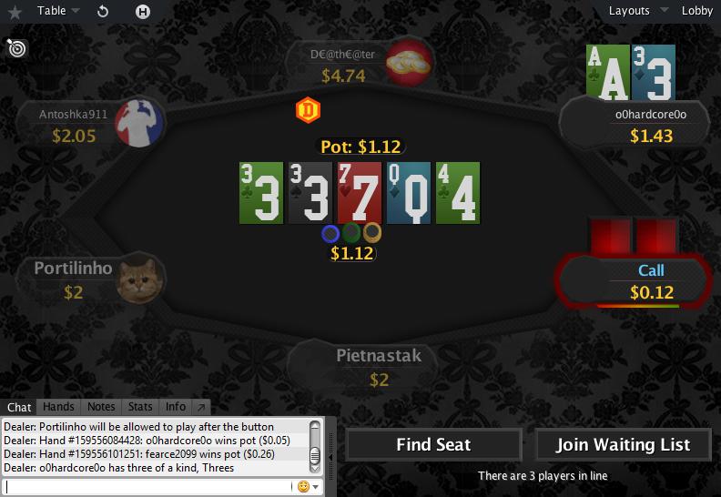 pokerstars-mod-se-nlh-sd1