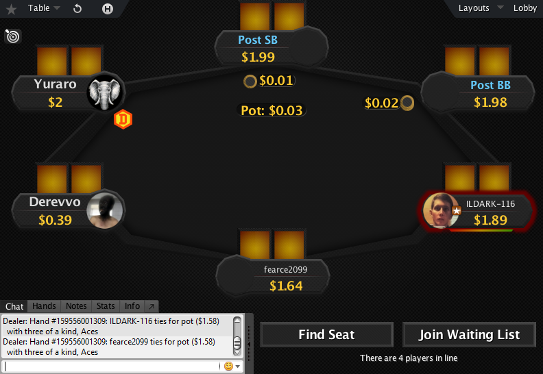 pokerstars-mod-se-orange-backs