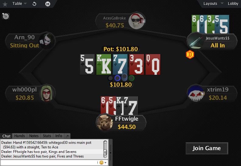 pokerstars-mod-se-plo-sd2
