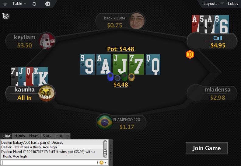 pokerstars-mod-se-plo-sd3