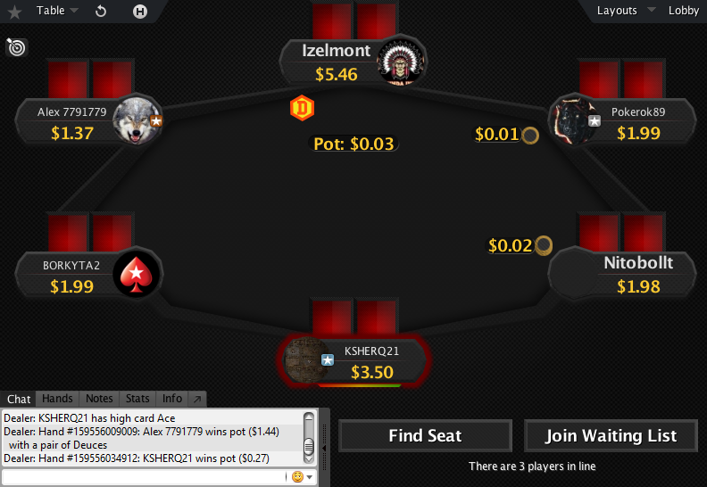 pokerstars-mod-se-red-backs