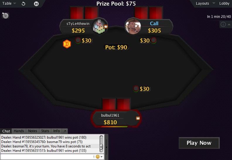 pokerstars-mod-se-spin3