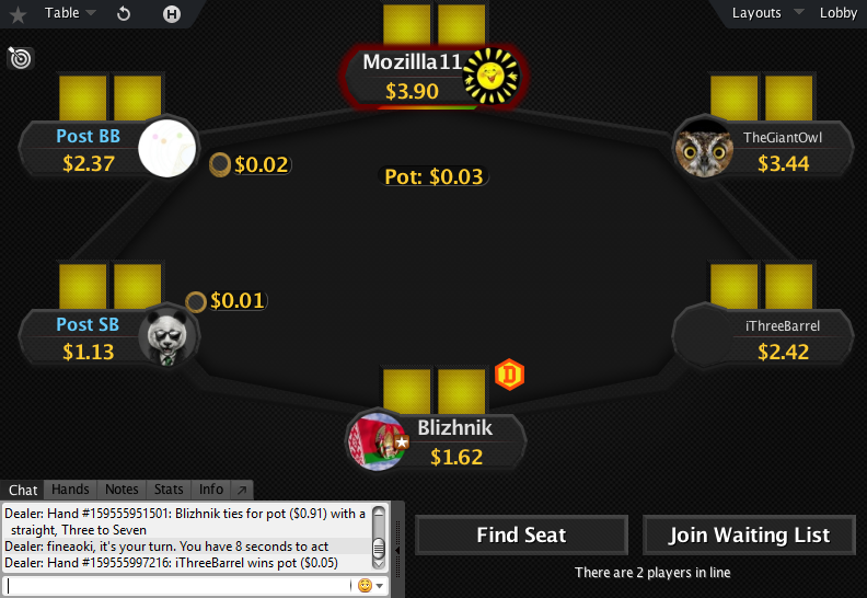 pokerstars-mod-se-yellow-backs