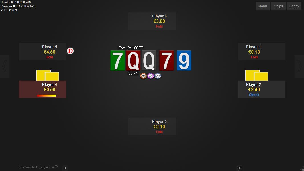 MPN Mod Zone Fun 07