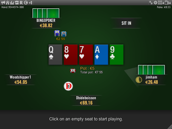 Poker cards viewer winamax free online slots no downloads or registrations