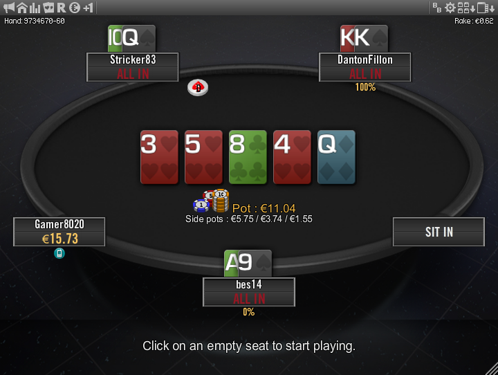 Winamax Stars clone table mod 05