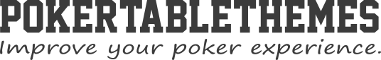 PokerTableThemes Coupons and Promo Code