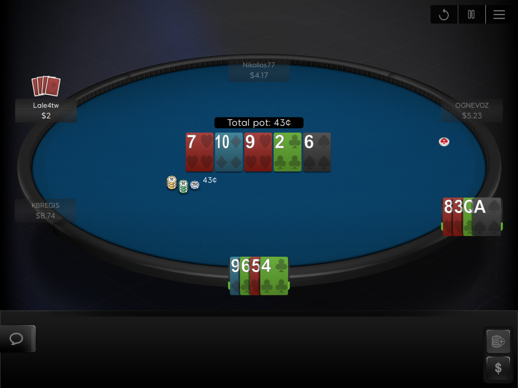 05 PokerStars Clone Mercury for 888 PLO SD1
